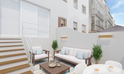 Apartamentos en venta en Mataró
