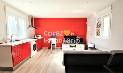Apartamento en venta en Somoto, San Nicasio - Campo de Tiro - Solagua
