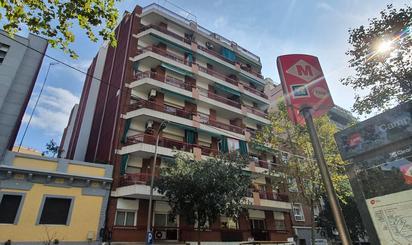 Grundstück in TECNOCASA - HOME GUINARDO zum verkauf in España