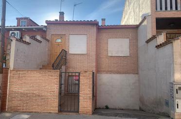 Casa adosada en venta en Añover de Tajo