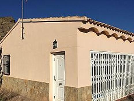 Viviendas Y Casas En Venta En Berlanga De Duero Fotocasa