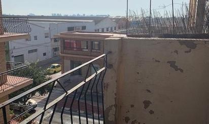 Wohnimmobilien und Häuser zum verkauf cheap in Museros