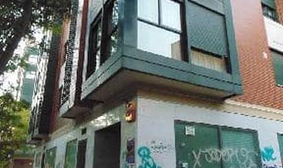 Oficinas en venta en Torrejón de Ardoz