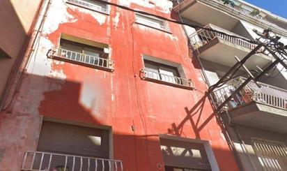 Viviendas y casas en venta baratas en Metro Can Peixauet, Barcelona