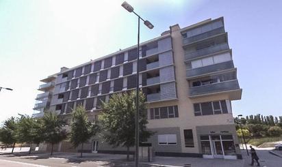 Oficinas en venta en Miralbueno, Zaragoza Capital