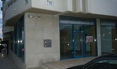 Oficina en venta en Altea ciudad