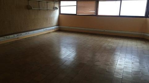 Foto 3 de Oficina en venta en Centre - Zona Alta, Alicante