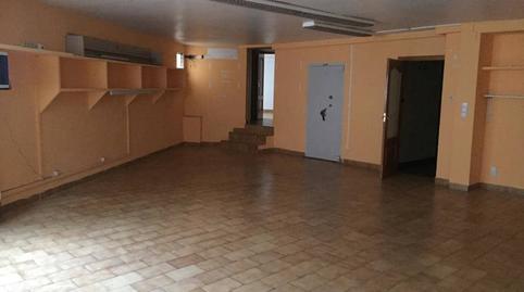 Foto 4 de Oficina en venta en Centre - Zona Alta, Alicante