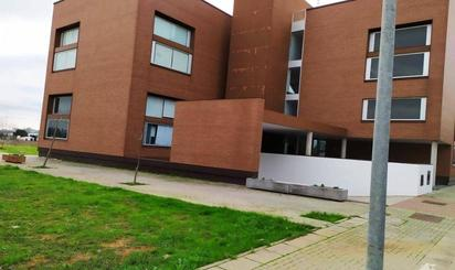 Office for sale in Gelves