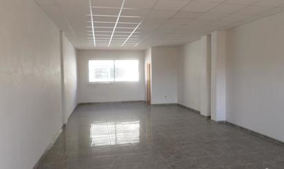 Büro zum verkauf in Sa Cabana - Can Carbonell - Ses Cases Noves