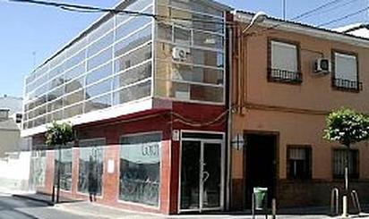 Offices for sale at Puente Genil