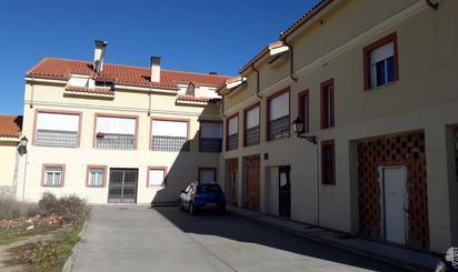 Buros zum verkauf in Teruel Provinz