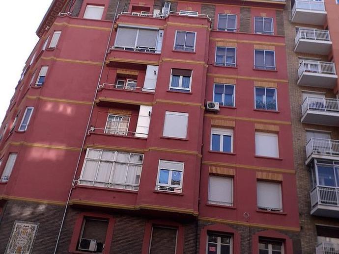 Foto 2 von Büro zum verkauf in Valdespartera - Arcosur, Zaragoza