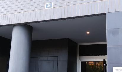 Buros zum verkauf in Vila-real