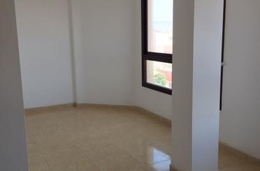Oficina en venta en Santa Lucía de Tirajana interior