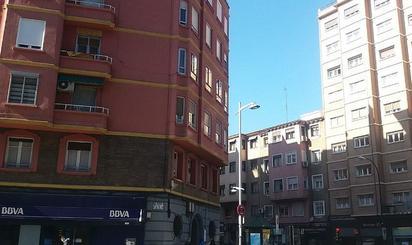 Buros zum verkauf in Montecanal - Valdespartera - Arcosur, Zaragoza Capital