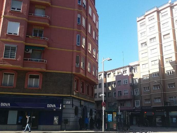 Foto 1 von Büro zum verkauf in Valdespartera - Arcosur, Zaragoza
