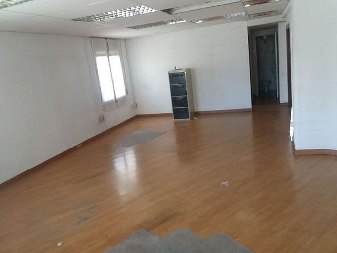 Foto 3 von Büro zum verkauf in Valdespartera - Arcosur, Zaragoza