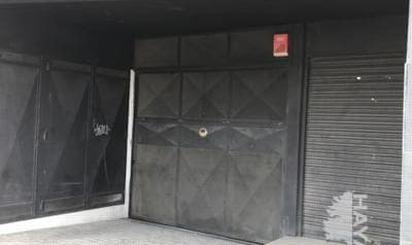 Abstellraum zum verkauf in Sant Celoni