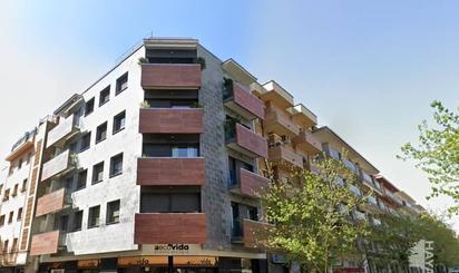 Abstellraum zum verkauf in Cerdanyola del Vallès