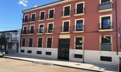 Abstellraum zum verkauf in Linares