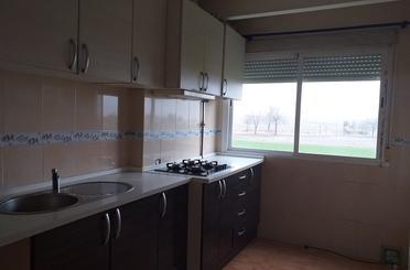 Wohnung zum verkauf in Villaluenga de la Sagra