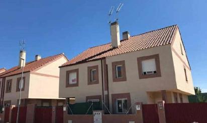Wohnung zum verkauf in Camarenilla