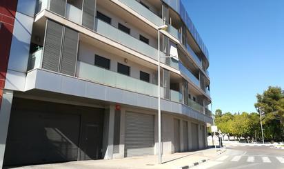 Garaje en venta en Albalat dels Tarongers