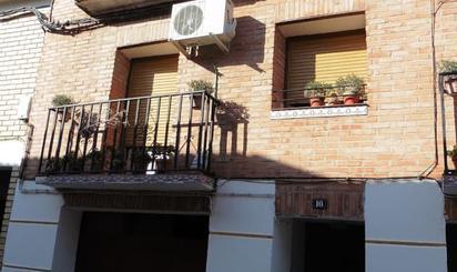 Pisos en venta baratos en Villafranca de Ebro