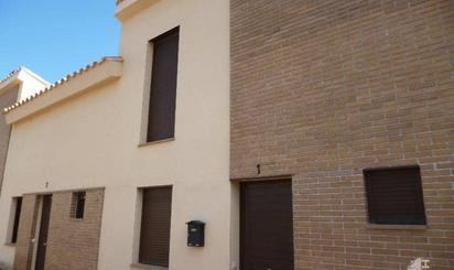 Wohnimmobilien und Häuser zum verkauf in Sos del Rey Católico
