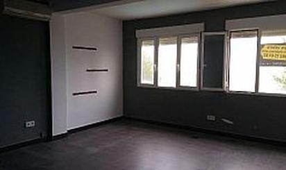 Wohnung zum verkauf in Cuarte de Huerva