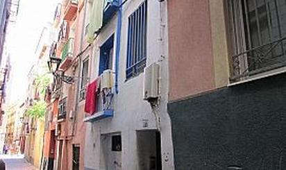 Pisos en venta baratos en Casco Histórico, Zaragoza Capital