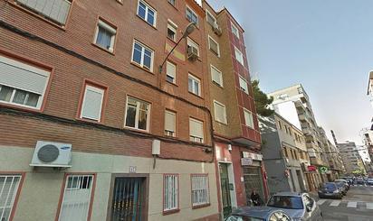 Pisos en venta baratos en Delicias, Zaragoza Capital