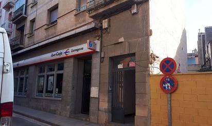 Wohnung zum verkauf in Morata de Jalón
