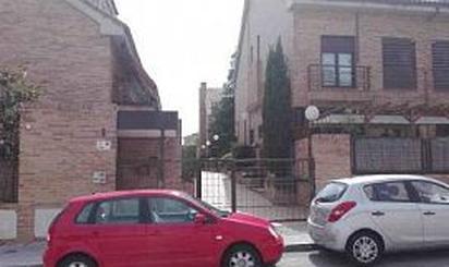 Garage for sale in Sevilla la Nueva