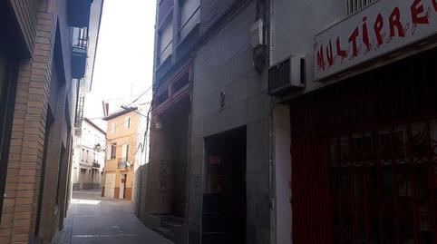 Foto 2 de Piso en venta en La Almunia de Doña Godina , Zaragoza