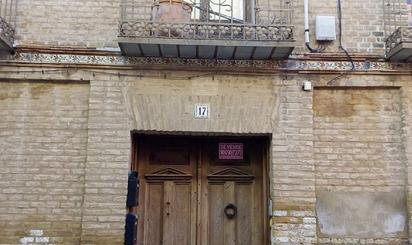 Pisos en venta baratos en Barrios rurales del oeste, Zaragoza Capital