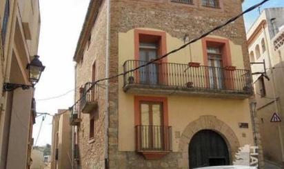 Viviendas y casas en venta baratas en Castellvell del Camp