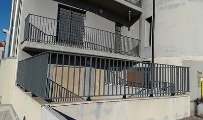 Wohnung zum verkauf in La Muela