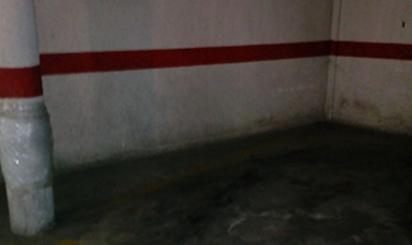 Plazas de garaje en venta en Moncada