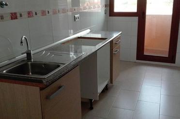 Wohnung zum verkauf in El Burgo de Ebro