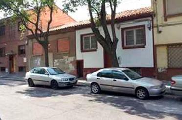 Grundstücke zum verkauf in  Zaragoza Capital