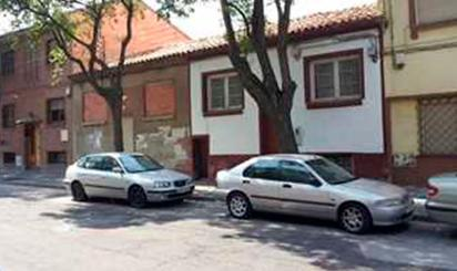 Grundstuck zum verkauf in Pinares de Venecia, Zaragoza Capital