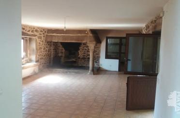 Casa o chalet en venta en Mazaricos