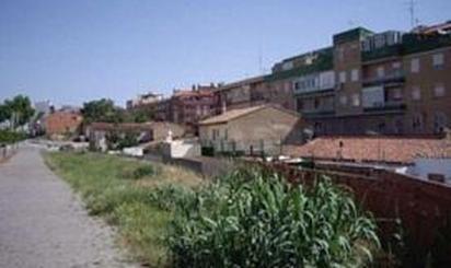 Terrenos en venta en Parque de Sedetania, Zaragoza