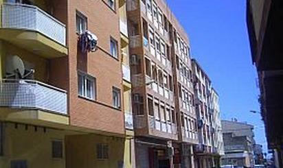 Garagenstellplätze zum verkauf in Benicarló