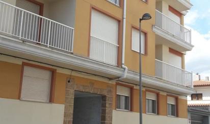 Garagenstellplätze zum verkauf in Torreblanca