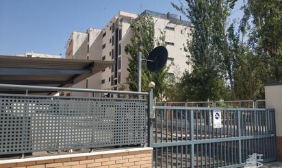 Garagenstellplätze zum verkauf cheap in Castellón Provinz