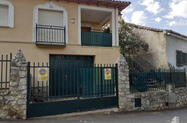 Casa o chalet en venta en Los Santos de la Humosa