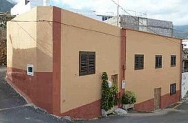 Casa o chalet en venta en Arafo